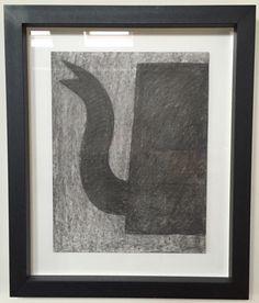 Kan grijs van Klaas Gubbels Excellent Art Utrecht