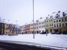 Hradec Králové - Czech Republic