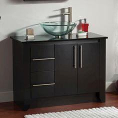 Find This Pin And More On Bathroom Ideas Kube Collection Vanity Base At Menards