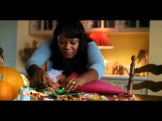 If you're happy - Weight Watchers Commercial (2014) - YouTube I love this commercial! So true!