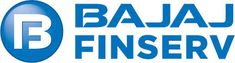 Bajaj Finserv, through its lending arm, Bajaj Finance Ltd has announced a campaign on World Obesity Day offering slimming treatments and fitness products on no-cost EMI. Financial Statement, Full Movies Download, Finance, Campaign, Product Launch, Logos, World, Day, News