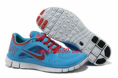 purchase cheap bbd79 93c58 Buy Nike Free Run 3 Blue Glow University Red Pro Platinum Mens Shoes from  Reliable Nike Free Run 3 Blue Glow University Red Pro Platinum Mens Shoes  ...
