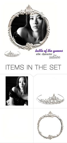 """""""tbf"""" by birdy3000 ❤ liked on Polyvore featuring art"""