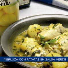 Yummy Food, Tasty, Menu, Chicken, Cooking, Healthy, Videos, Instagram, Recipes