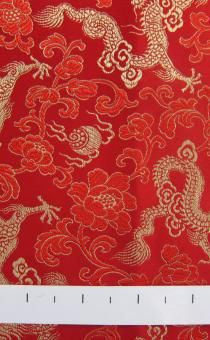 Chinese Brocade B And J Fabrics, Alexander Mcqueen Scarf, Chinese, Decor, Fashion, Moda, Decoration, La Mode, Dekoration