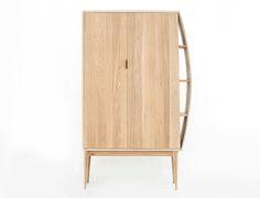 ziinlife 2015 autumn collection designboom
