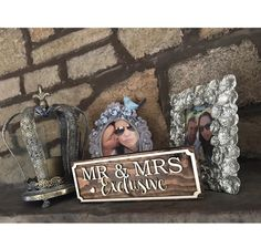 #newproduct #pretty #vintage #handmade #lasercut #rustic #rusticwedding #rusticdecor #vintagestyle #peace #myforeverland #exclusive #whatido #weddinginspiration #weddinginspo #weddinggift #weddingideas #exclusive #bridestyle http://gelinshop.com/ipost/1516123499546407939/?code=BUKWkpCFfQD