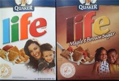 13 Worst Packaging Fails Ever! See more at http://www.comedycentral.co.uk/fail/articles/13-worst-packaging-fails-ever