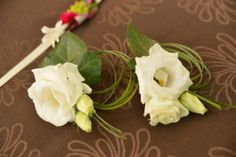 Page 19 - Bouquets | Mariage31 - mariage toulouse