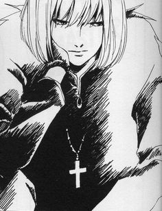 Wow,he's so handsome like is my Death Note Near, Death Note デスノート, Death Note Fanart, Nate River, Dramas, Book Works, Shinigami, Silver Surfer, Hetalia