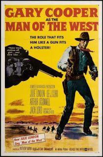 Lev Stepanovich: MANN, Anthony. El hombre del oeste (1958)
