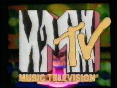 Diese MTV-Sendungen hast du früher ständig geschaut › ze.tt