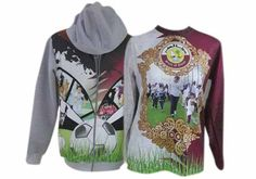 Full Sublimation Printing