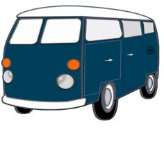 Good-old-van.png (500×440)