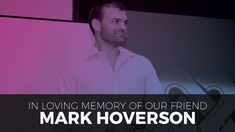 MARK HOVERSON The Passing of an Industry Icon, Legend, and Absolute Inspiration! It's impossible to count the number of lives that our late friend and. entrepreneur tips, inspiration, entrepreneurship Successful Home Business, Home Based Business, Business Tips, Network Marketing Tips, Marketing Tactics, Internet Marketing, Online Marketing, Building A Personal Brand, What Is Self