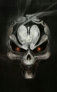 Fantasy/Horror World – Community – Google+