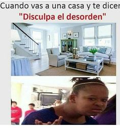Estos son los mejores momos que existen :v #detodo #De Todo #amreading #books #wattpad Funny Spanish Memes, Spanish Humor, Stupid Funny Memes, Best Memes, Dankest Memes, Mexican Memes, Avakin Life, Haha, Have Fun