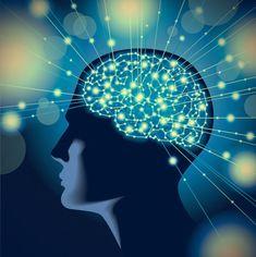 psicología experimental basada en principios, en valores y humanizada.