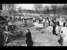 Ed Gein photos Plainfield, WI serial killer