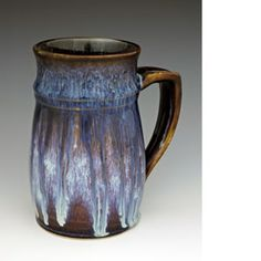 Beer Stein  Beer Stein  By Bill Campbell