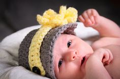 Hey, I found this really awesome Etsy listing at http://www.etsy.com/listing/83005395/baby-girl-hat-or-baby-boy-infant-newsboy