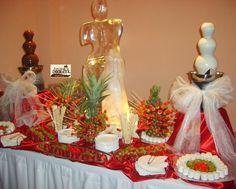 Fuente de chocolate. Servicio Playas de Rosarito y Tijuana B.C. 664 403 23 40   152*131796*4