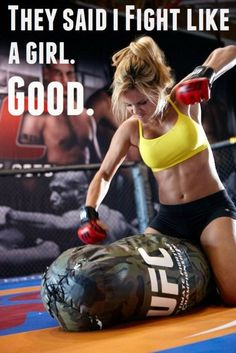 MMA <3  I am an online fitness coach. Message me for accountably, motivation and support! AND! Get into my fitness challenge group and WIN prizes!www.teambeachbody.com/jessika07mae www.facebook.com/jessika.hersom www.shakeology.com/jessika07mae