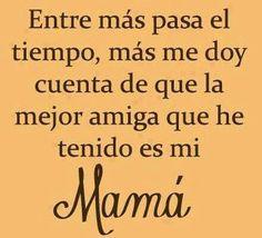 Gracias Madre Quotes día del maestro. | dia d' las madres y padres. | pinterest