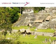 ¿Por qué te gustaría estar en el equinoccio de otoño de 2012 en Tikal? Porque es Cultura, Diversion, mas amigos y un nuevo pais en mi pasaporte y mis recuerdos