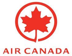 Air Canada Logo [EPS File]