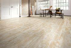 强化地板 | Laminate | K8005