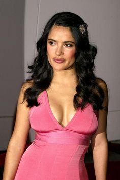 Latina Bikini Porn Site Passwords
