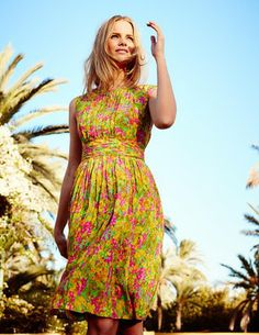 Boden boards of happiness competition on pinterest day for Bodenpreview co uk