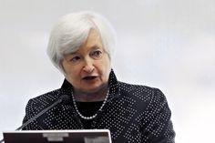 Wall Street despenca com declarações do Fed - http://po.st/Qmd7Kr  #Destaques - #Eua, #FED, #Petróleo, #Preços