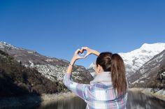 Tessin Sehenswürdigkeiten: Lavertezzo James Bond, Switzerland, Wallis, Fitness Workouts, Beautiful, Locarno, Garden & Outdoor, Vacation Travel, Beautiful Places