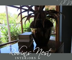 Interior Photo, Type 3, Robin, Nest, Interiors, Facebook, Plants, Photos, Products