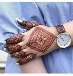 51 Fascinating Karwa Chauth Mehndi Designs For Newlywed Brides Dulhan Mehndi Designs, Mehandi Designs, Latest Bridal Mehndi Designs, Mehndi Designs For Girls, Modern Mehndi Designs, Wedding Mehndi Designs, Mehndi Design Images, Beautiful Mehndi Design, Latest Mehndi Designs