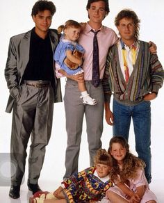 HOUSE - Cast Gallery - July DAVE Get premium, high resolution news photos at Getty Images Full House Cast, Michelle Tanner, John Stamos, 80s Tv, Mary Kate Ashley, Fuller House, July 1, Love Pictures, Still Image