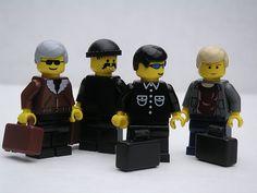Google Image Result for http://3.bp.blogspot.com/-4t-OIsTvZtE/Tvf6CmxH8II/AAAAAAAAFBg/ue0DwoN9ciQ/s640/Lego-U2-blocks.jpg