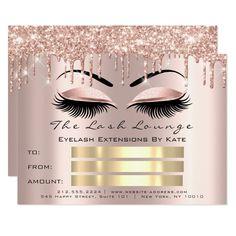 Set of 10 Glitter Eyelashes Envelope Seals Unicorn party Vinyl Decal Sticker 137