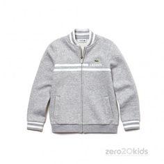 87108515d2dfa 42 Best Lacoste Boys Clothing images