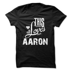 Shop 1000s of Aaron T Shirt Designs Online! Find All Over Print, Classic, Fashion, Fitted, Maternity, Organic, and V Neck Tees. Buy the Roots Mens Aaron T-shirt online from the official Roots website. Shop all mens t shirts for authentic Roots quality, style and comfort. http://wow-tshirts.com/?s=AARON