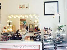 @beautybythebunny