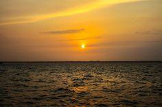 Blog do Filme Namoro Adolescente, uma produção da CINE CAST PHOTOGRAPHY -  VIA SATÉLITE: Por do sol, Belém, na Produção do Filme Namoro Ado...
