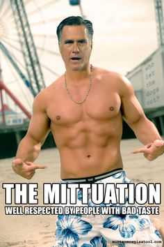 The Mittuation