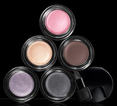 Revlon Spring 2017 | Revlon ColorStay Creme Eye Shadow (Available in 12 Shades)
