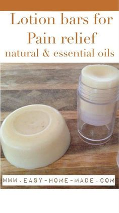 Lotion Bars are fun, easy and inexpensive to make.  I have several recipes or you can just buy a kit and get started!