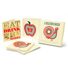 jamie oliver holiday cards