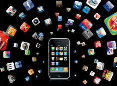 imagens 3 d para aplicativos | 10 aplicativos que ajudam você a economizar