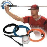 Arm Strong Baseball Complete Pitching & Throwing Trainer for Players Coaches and Trainers - http://www.learnpitching.com/how-to-pitch-pitching-baseball-learn-to-pitch-pitching-basicus/arm-strength/arm-strong-baseball-complete-pitching-throwing-trainer-for-players-coaches-and-trainers/